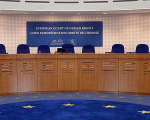 european court human rights oe
