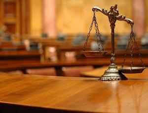 suddia sud femida zakon